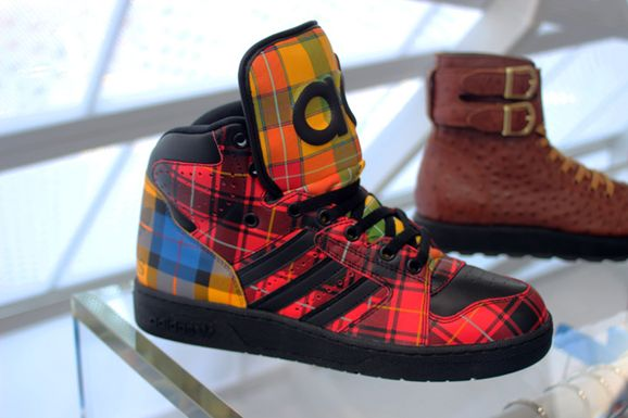 Adidas Originals Jeremy Scott 2013 (6)