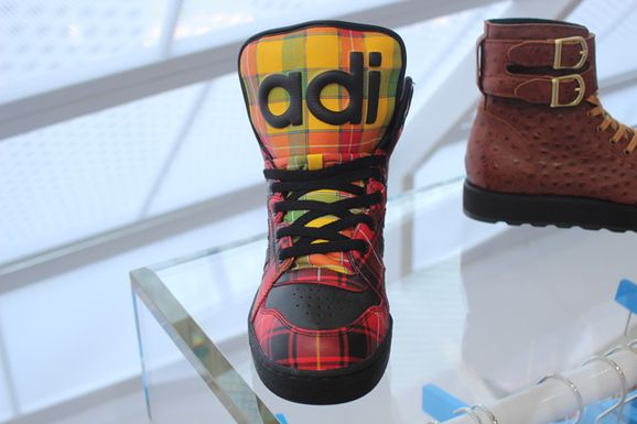 Adidas Originals Jeremy Scott 2013 (5)