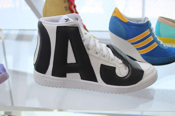 Adidas Originals Jeremy Scott 2013 (4)