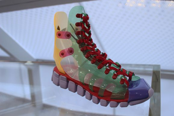 Adidas Originals Jeremy Scott 2013 (15)