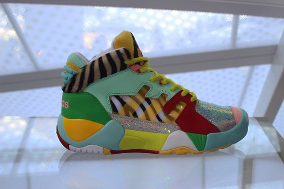 Adidas Originals Jeremy Scott 2013 (14)