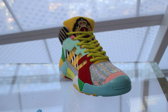 Adidas Originals Jeremy Scott 2013 (13)