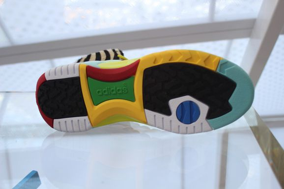 Adidas Originals Jeremy Scott 2013 (12)