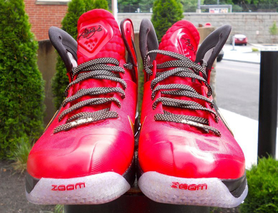 outlet store sale 7b602 970f1 TAGS  Nike Lebron 9