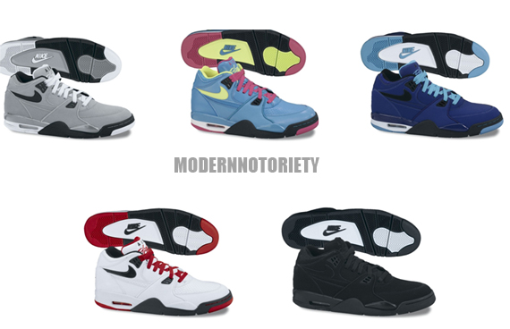 hot sale online 64a8a d7a67 promo code for the nike air flight 89 cdd3d a8046