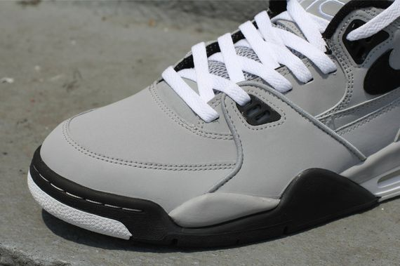 new concept 5b1b5 a3951 reduced its been a good season for the nike air flight 89 c2df7 5700f