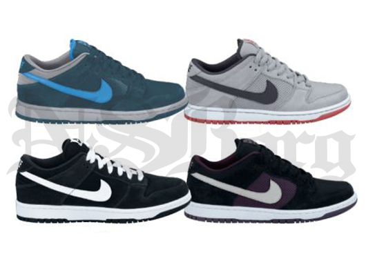 It s that time again. Summer days filled with upcoming Nike SB previews and  ... c920ee78fa9d