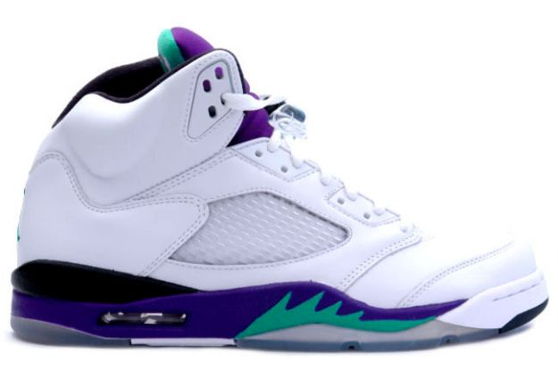 air-jordan-5-v-retro-ls-white-grape-ice-new-emerald-1.jpg