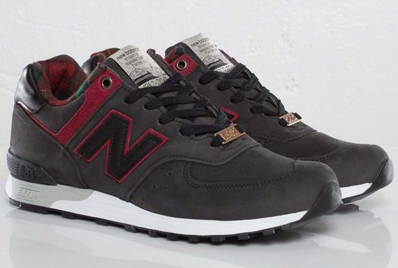 new balance 576 andy mandle