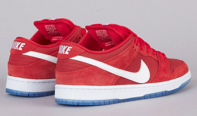 uk availability f70b1 91ee0 Nike-SB-Dunk-Low-Pro-Challenge-Red-University-Blue-01