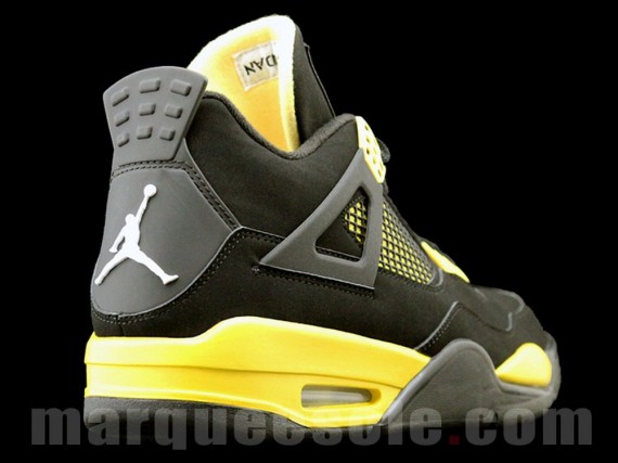 sports shoes 67aea 4d8e8 Air Jordan 4 Retro -