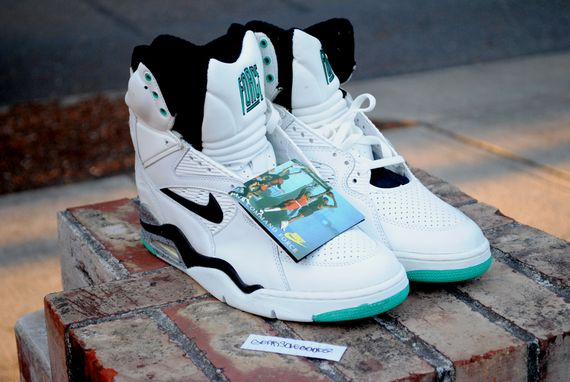 nike air command force of emerald OFF68% pect.se!