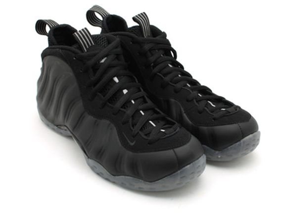 ed719012c4c Nike Air Foamposite One -