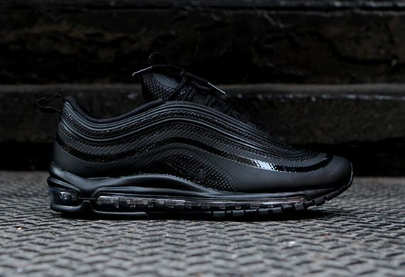 Nike Air Max 97 Hyperfuse Cheap