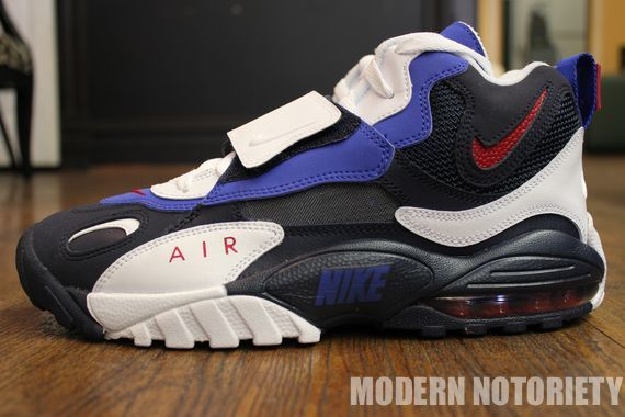 TAGS  Nike Air Max Speed Turf · Oscar Castillo. Third World Born Chicagoan  pursuing ... dff0a48082