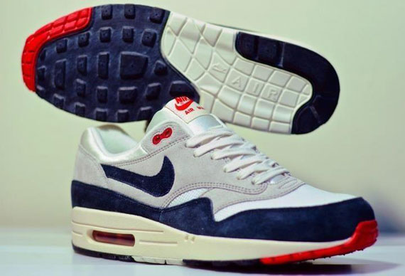cheap for discount 0d296 e4119 nike air max 87 retro