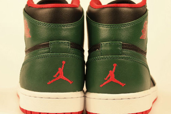 new products 1424d 3e8be gucci-air-jordan-1-high-retro-4