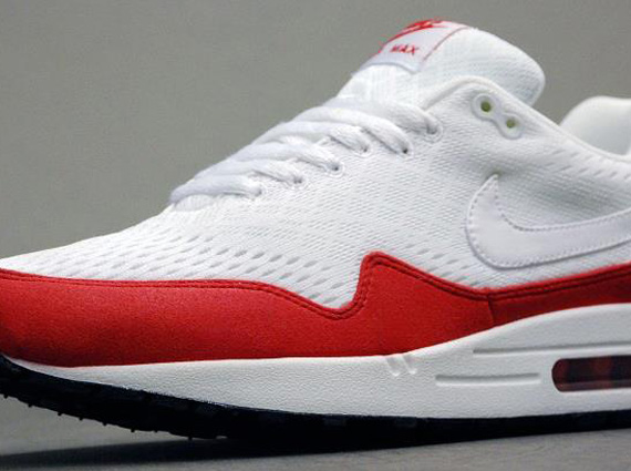 843b0aef55 Cheap new air max 1 Buy Online >OFF57% Discounted