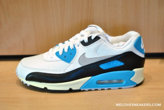 how much are air max nike