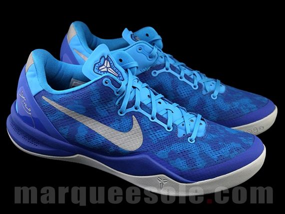 competitive price 18633 813c2 TAGS  Nike Zoom Kobe 8 ...