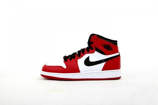 Air-Jordan-1-Red-White-GS_02