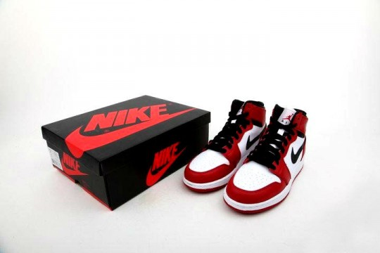 Air-Jordan-1-Red-White-GS_05
