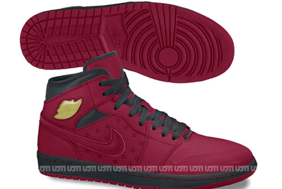 Air-Jordan-1-Retro-TXT-GYM-RED-01