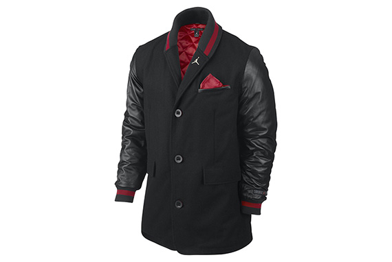 Air-Jordan-XI-Stepn-Out-Mens-Jacket-507987_010_A