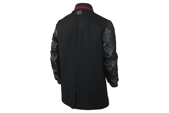 Air-Jordan-XI-Stepn-Out-Mens-Jacket-507987_010_B.png&wid=1238&hei=1238&fmt