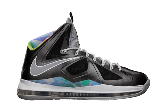 LeBron-X-Mens-Basketball-Shoe-541100_004_A