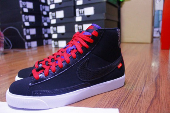 Nike-Blazer-Year-Of-The-Snake3