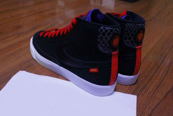 Nike-Blazer-Year-Of-The-Snake4