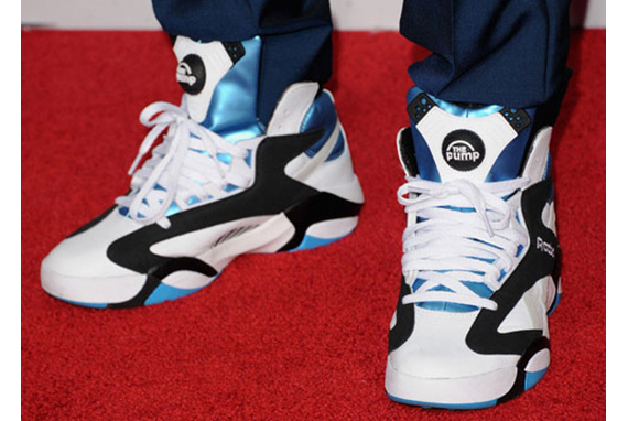 Reebok-Shaq-Attaq-2013-Shoes