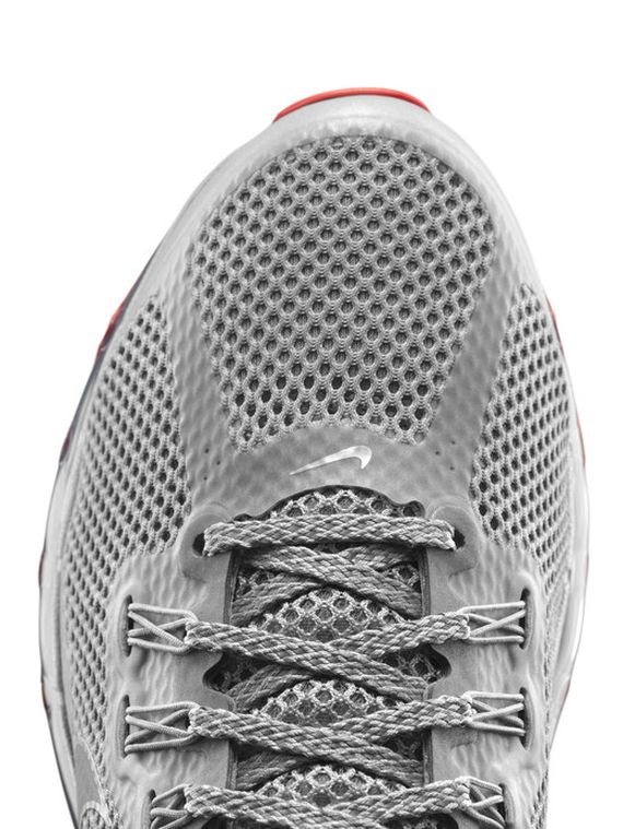 Sp13_SNP_AirMax_Reflective_Toe_detail