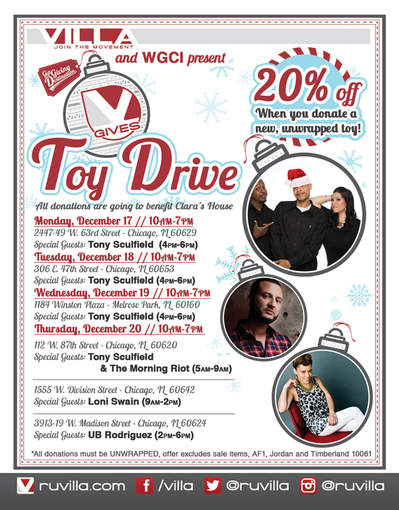 ToyDrive_Flyer_Chicago_Web
