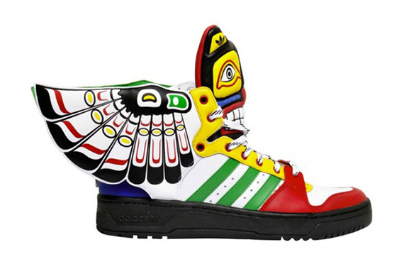 adidas-by-jeremy-scott-jeremy-scott-totem-sneakers-01-630x419