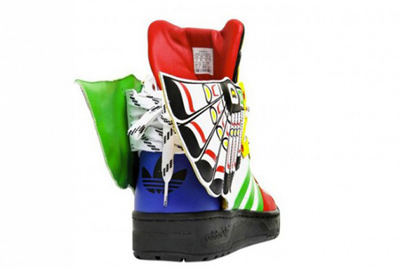 adidas-by-jeremy-scott-jeremy-scott-totem-sneakers-02-630x461