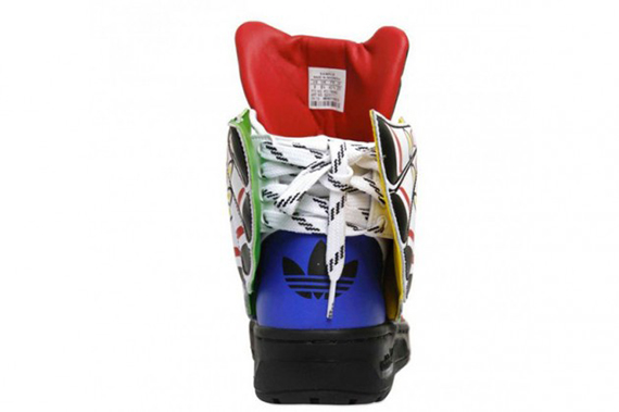 adidas-by-jeremy-scott-jeremy-scott-totem-sneakers-03-630x419
