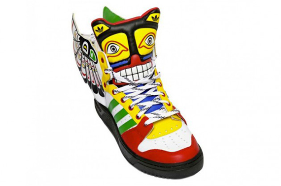 adidas-by-jeremy-scott-jeremy-scott-totem-sneakers-04-630x419