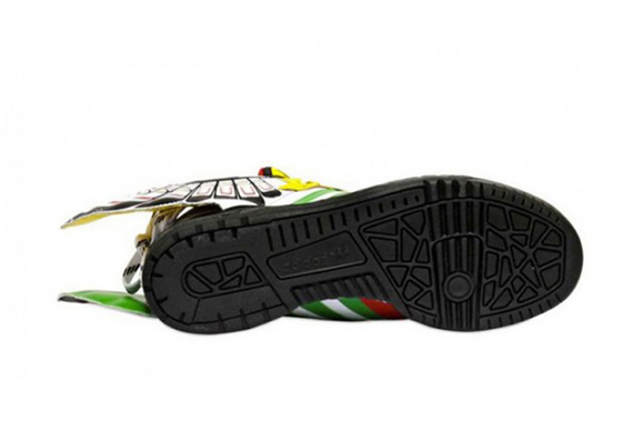 adidas-by-jeremy-scott-jeremy-scott-totem-sneakers-05-630x419