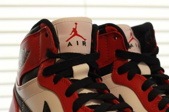 air-jordan-1-chicago