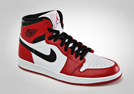 air-jordan-1-chicago_02