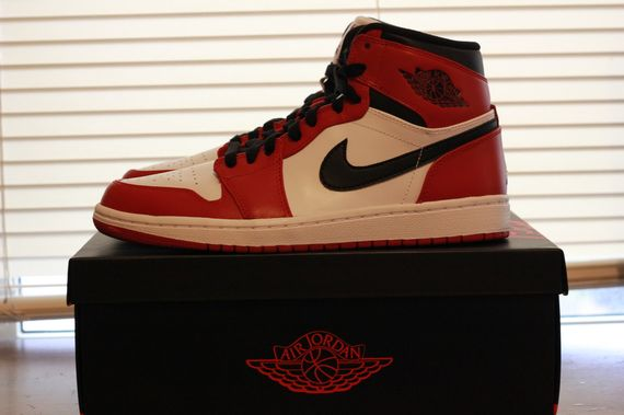 air-jordan-1-chicago_03