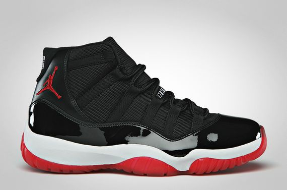 air-jordan-11-bred-retro