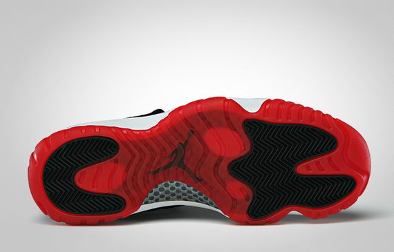 air-jordan-11-bred-retro_02