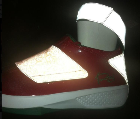 air-jordan-20-christmas-ray-allen_02_result