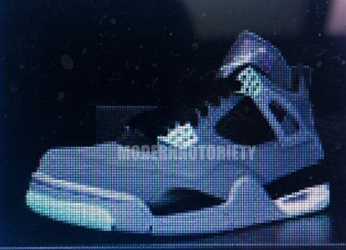 air-jordan-4-glow-in-the-dark copy