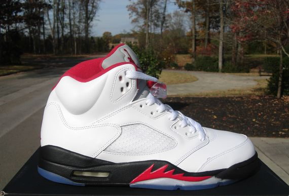 air-jordan-5-fire-red-2013_03_result