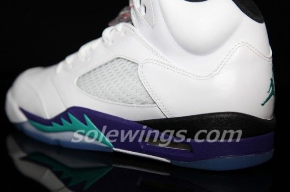 air-jordan-5-grape_03