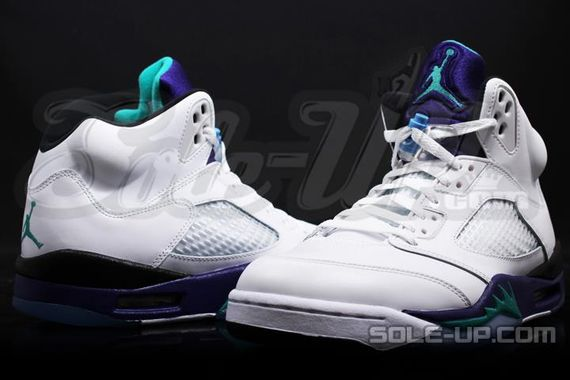 air-jordan-5-grape_07